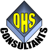 OHS Consultants